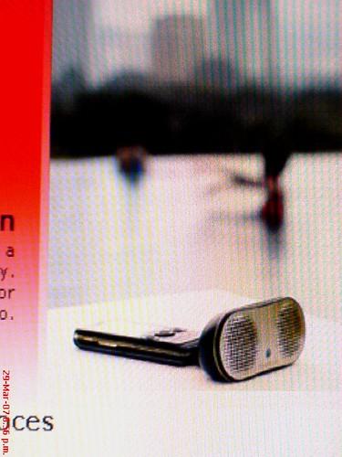 Celulares Ericsson
