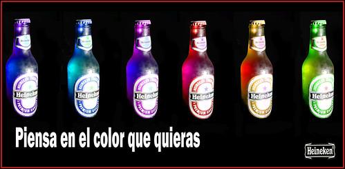 piensa en el color que quieras-think in the color you wish