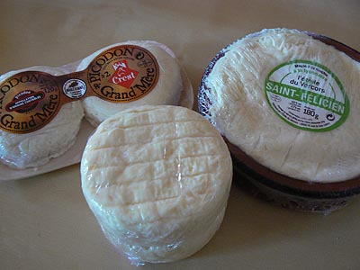petits fromages.jpg