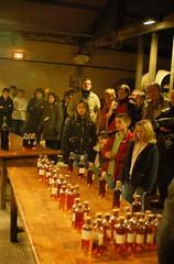 DSC_0382.JPG (wuliau_lyon) Tags: france cognac hennessy