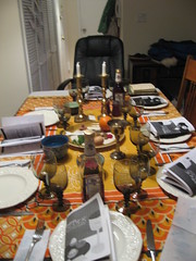 the seder table.JPG