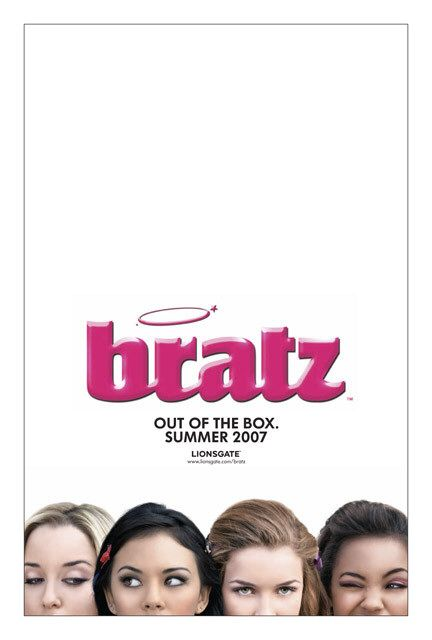 bratz_poster