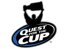 questforthecup_325x235