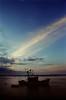 Terengganu 0010.jpg (wazari) Tags: travel sea boat fishing malaysia terengganu fishingvillage marang