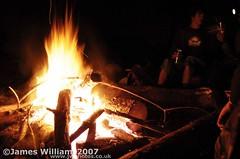 WM_DSC7124 (Many Chefs Broth) Tags: camping wareham