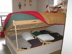 Bed Frame Online India