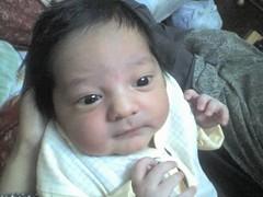 08-04-07_1101 (nomiboy) Tags: baby child abdullah