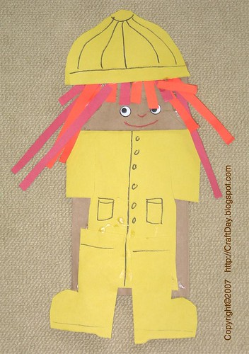 raincoat_puppet_decorated
