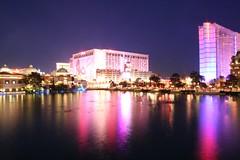 Las Vegas (144)