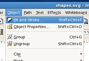 1.2-choose-fill-and-stroke
