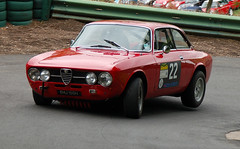 Prescott Hillclimb (VEB Zardoz the Gravyboat) Tags: uk greatbritain england classic cars apple car speed vintage mac nikon racing nikond50 gloucestershire software iphoto oldtimer nikkor bugatti oldtimers formula1 classiccars vintagecars hillclimb motorsport racingcar racingcars britishracinggreen ownersclub vintageracingcars competitioncars nikkor28200 nikkor28200mm hillclimbcars nikkorzoom