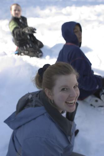 WinterCamp20040087