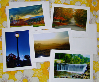 photomount-cards-001