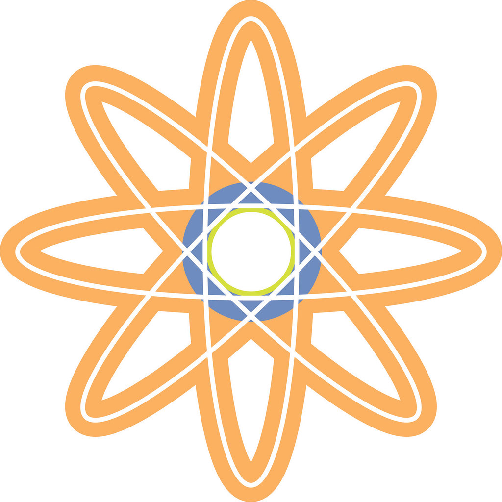 AtomicSymbol
