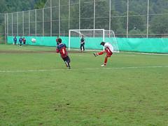 2005-06 Sezonu Beylerbeyi Futbol Takm Bolu Kamp (emir bakan) Tags: futbol galatasaray kamp bolu calcio beylerbeyi ma takm dzce futbolcu hazrlk erdalkargac dzcespor antrenman