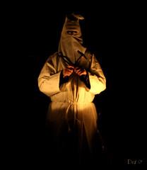 Lunissanti (>>>>>>>>>I N E X I S T E N T<<<<<<<<<) Tags: sardegna music notte necrophilia buio processione castelsardo apotropaico lunissanti