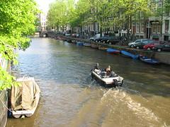 Amsterdam 085 (-Georg-) Tags: amsterdam april jordaan 2007