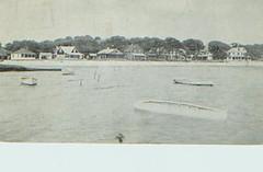 Beach Front, Swift's Beach, Wareham, Ma (wwhoopee) Tags: ma beachfront wareham swiftsbeach