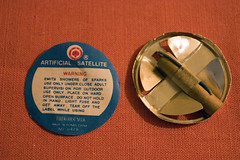 AustriaCRW198.jpg (Keane Beamish) Tags: austria fireworks spar pyrotechnics novelties pyrotechnic