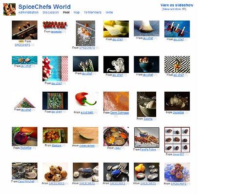 spicechefs world photos
