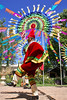 Quetzal Dancers (uteart) Tags: mexico colorful fiesta folklore explore fiestamexicana superbmasterpiece 1on1colorfulphotooftheday firsttheearth utehagen uteart 1on1colorfulphotoofthedaymay2007 quetzaldancer