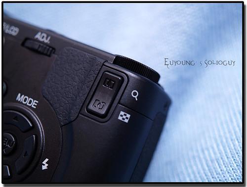 P4288215.jpg (euyoung's soliloquy)