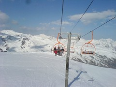 april 011 (jasje) Tags: lesmenuires skireis