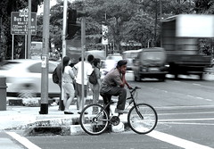 When is my turn? (^riza^) Tags: bike may 2007 insingapore indonesiaphotobloggers