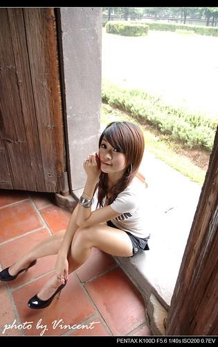 CuteAki_20070505_04