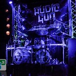 160105_SHA_Stage_Live_Club_Rockparty_mit_Audio_Gun_Womeniser_014