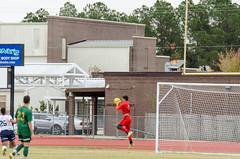 D7K_8064.jpg (JTLovitt) Tags: nhs soccer northshore