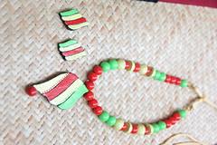 IMG_2821 (Gokul Chakrapani) Tags: arts earing putta