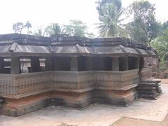 KALASI Temple Photography By Chinmaya M.Rao  (102)