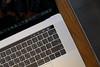 Lr43_L1000090 (TheBetterDay) Tags: apple macbookpro macbook mac applemacbookpro mbp mbp2016