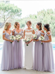 Destination Wedding in Portugal with Pastel Hues