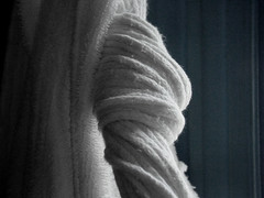 Hamac knot