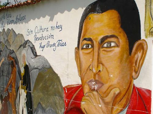 Chavez mural.JPG