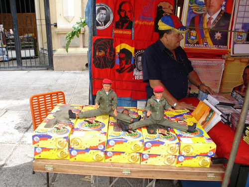 Chavez dolls.JPG