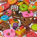 Cakes - Dolci - Pâtisseries