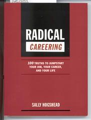 radicalcareering