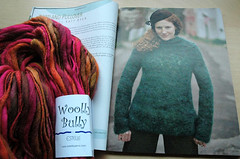 020107_knitting_update _063a.jpg