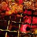 grilling by AraiGodai