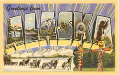 AK-65-C~Greetings-from-Alaska-Posters.jpg