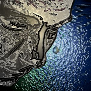 GroverDavid-Grover-CryingMan