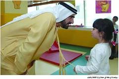 ^^ (7 ) Tags: bin mohammed sheikh rashid