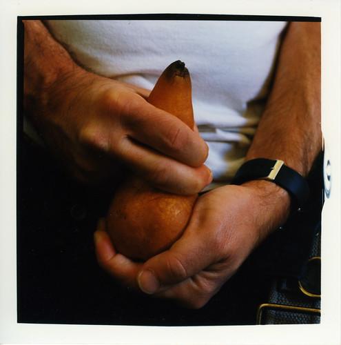 perv (pear).jpg