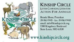 Kinship Circle - 2007-02-08 - 03 - KC