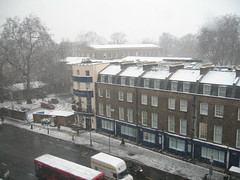Snowfall_01