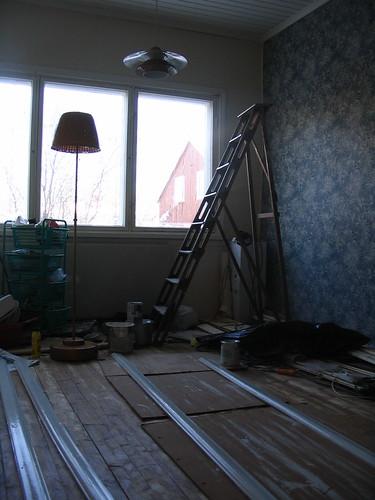 olohuone_on_työhuone