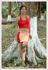 Miss Bo 02 (Arif Siddiqui) Tags: people india girl beauty fashion portraits indian tribal tribes local eastern northeast arif arunachal attire siddiqui arunachalpradesh nocte northeastindia jairampur arunachalpradeshindia arunachali